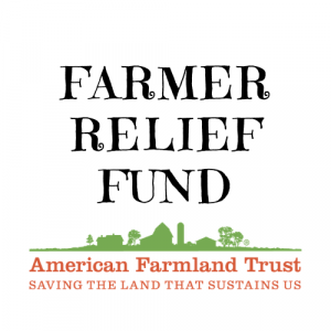 Farmer Relief Fund